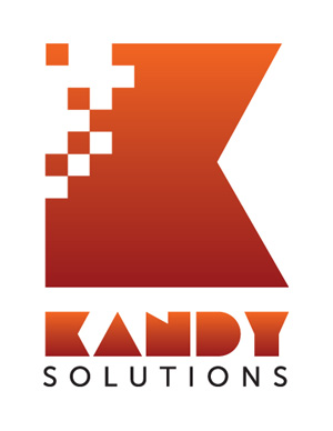 Kandy Solutions