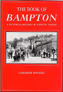Book of Bampton