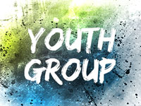 Bampton Youth Group
